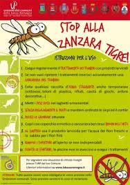 Depliant_zanzara_per_viaggi_mini