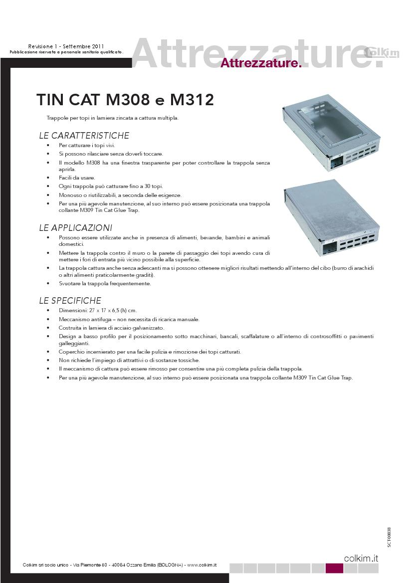 tincat_mini