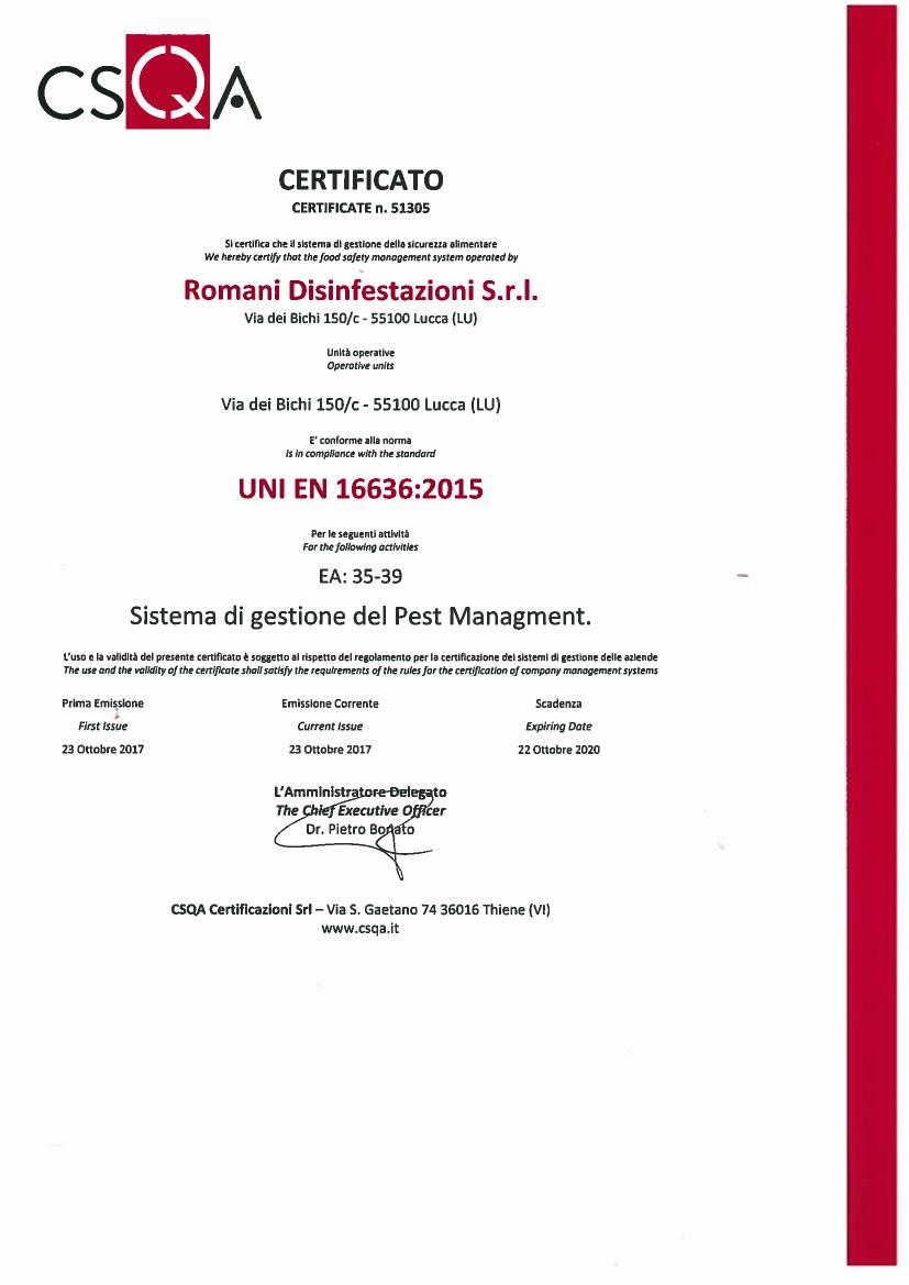 certificato_uni_en_16636