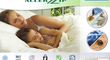 Proteggi i tuoi bambini:previeni le cimici dei letti