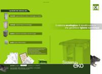 Depliant_SistemaEko