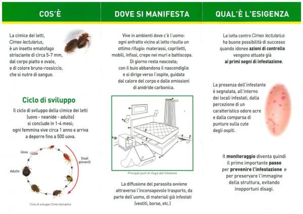 Depliant_cimici_dei_letti (2)