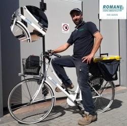 romani bici