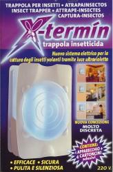 x-termin elettroinsetticida