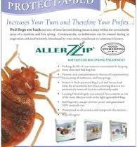 Come prevenire le Cimici dei letti negli Alberghi,Hotel,B&B
