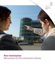 Best_practice_for_the_construction_industry_image
