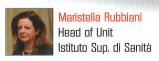 maristella_rubiani