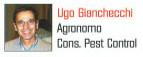 ugo_gianchecchi
