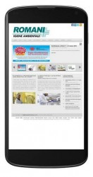 sito smartphone