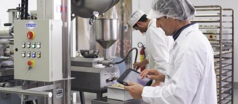 Derattizzazione e Pest Proofing