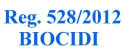 Biocidi