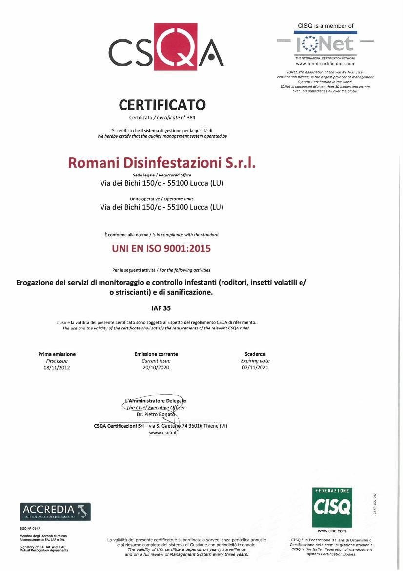 ISO_9001_Romani