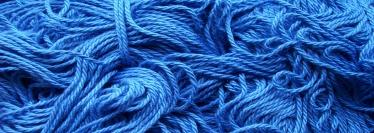 lana e tarme