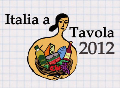 Italia_a_Tavola_2012_3108