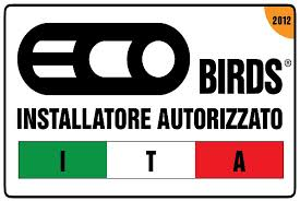 ecobirds