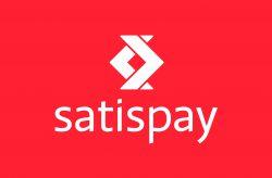 satispay-51446