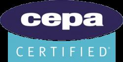 logo-cepa-certified