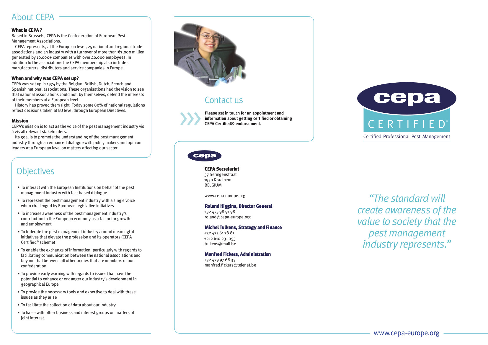 cepa-fact-booklet-depliant-1