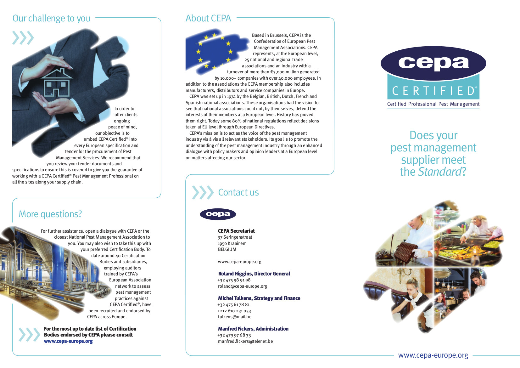 cepa-fact-booklet