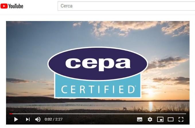 cepa_video