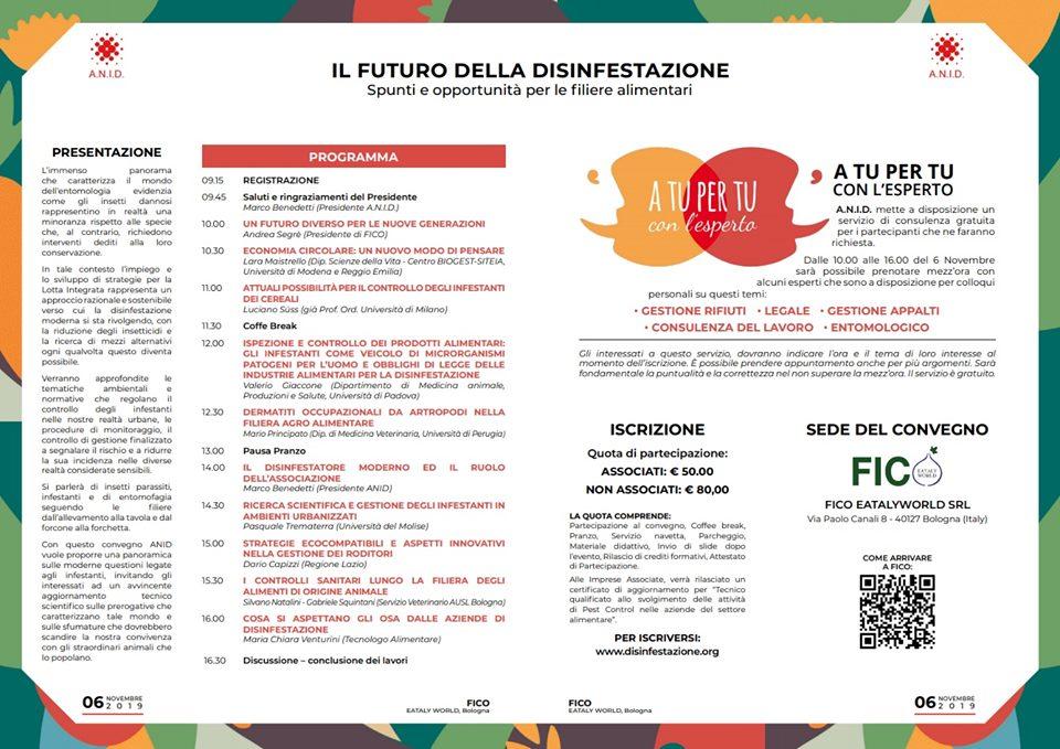 FICO_il_futuro_della_Dsinfestazione