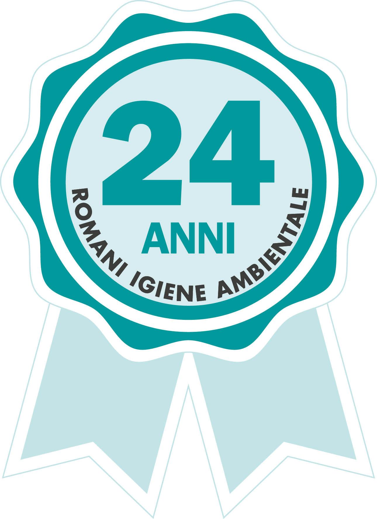 24Anni