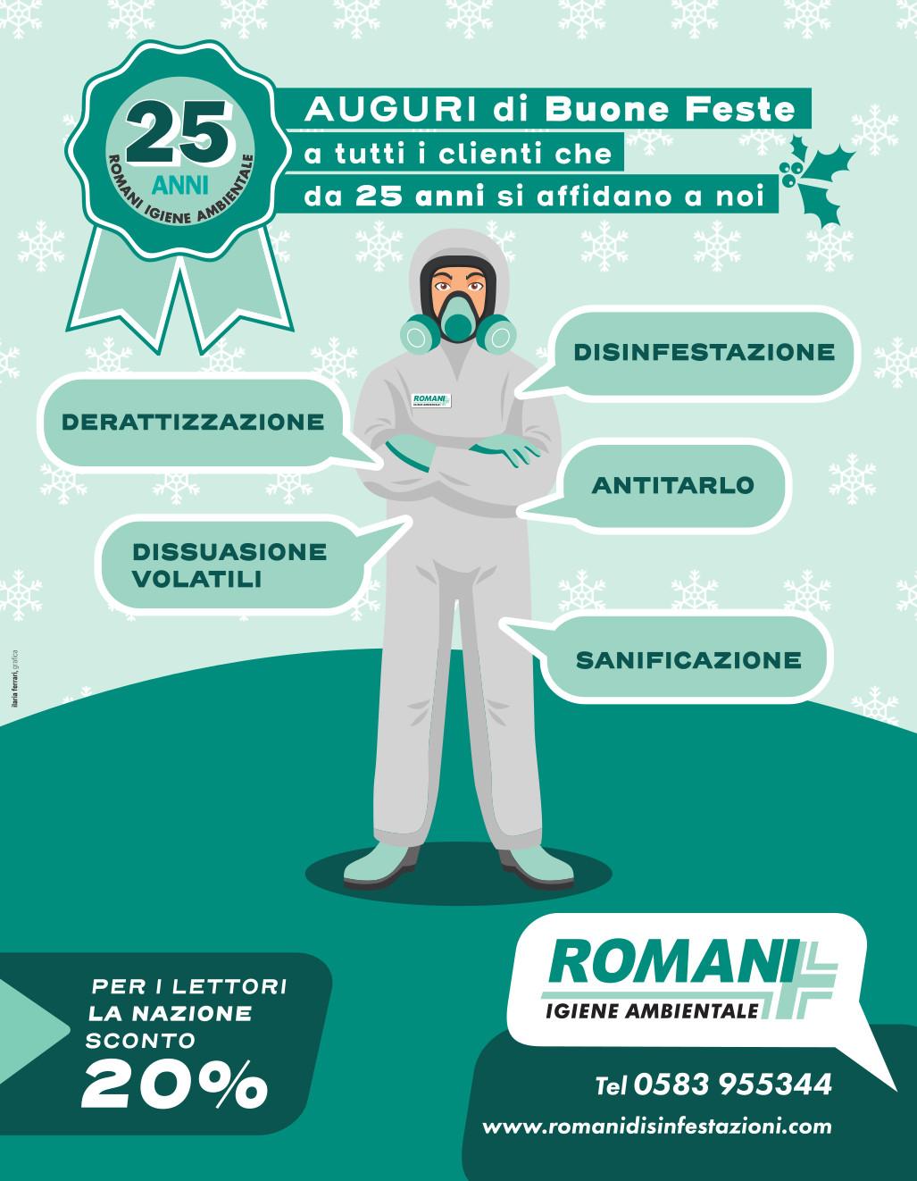 romani_volantino_adv_pressxmas_261x336_tr