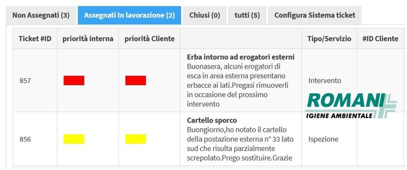 elenco_azioni_miglioramento_pest_management