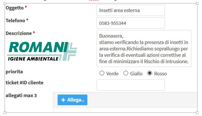 form_assistenza_Pest_Management