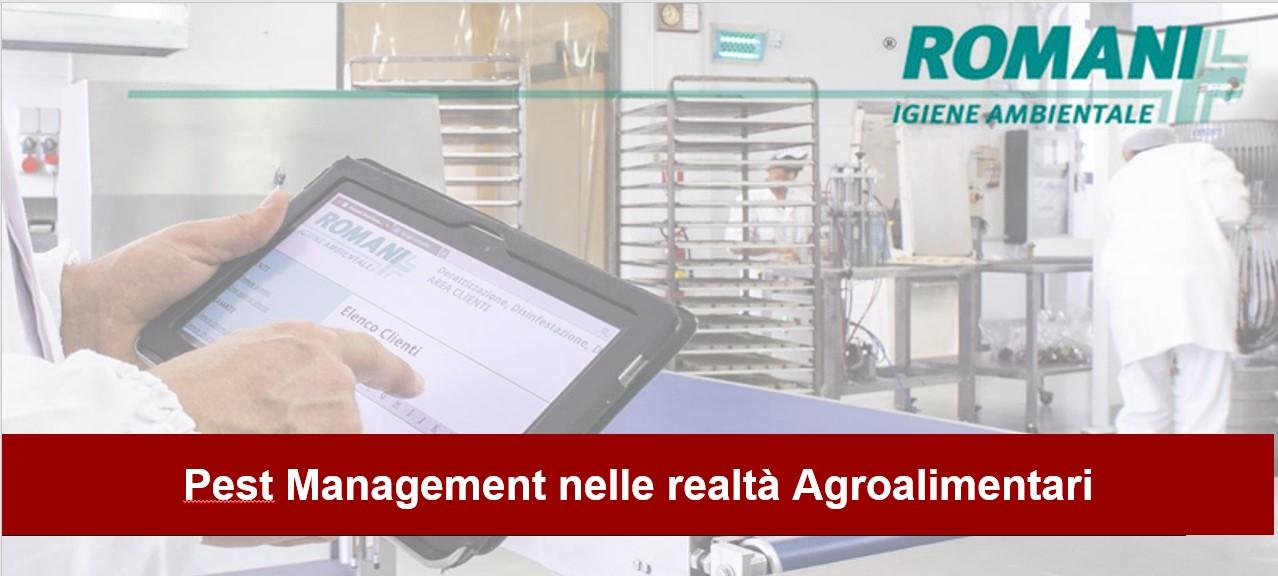 pest_management_nelle_realta_agroalimentari